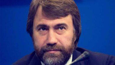 Photo of Путчисты приказали СМИ молчать о критике ПАСЕ в адрес узурпаторов