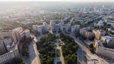 Photo of Для кого и чем опасен Харьков?