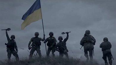 Photo of Командование карателей проверило в бою наёмников