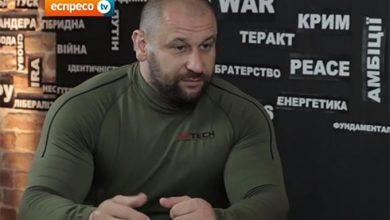 Photo of Герой защитник Отечества по версии Порошенко