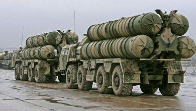Photo of В США закатили истерику Турции из-за ПВО России