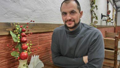 Photo of Спартак Головачев: «В тюрьме и на войне – ближе всего к Богу»