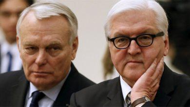Photo of Минск-2 закончится киевским шоу?