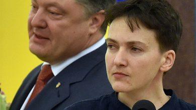 Photo of Порошенко должен извиниться перед Януковичем и вернуть ему власть