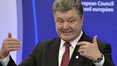Photo of Главаря киевских путчистов лишили ужина с лидерами ЕС