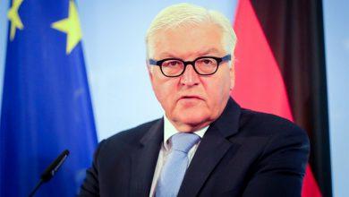 Photo of Штайнмайер признал — Евросоюз скоро развалится