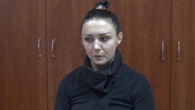 Photo of Диверсантка из «Правого сектора» рассказала о стрелках-правосеках расстреливавших майдаунов