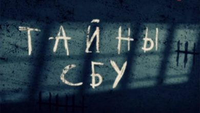 Photo of Гуантанамо по-украински и другие «Тайны СБУ»