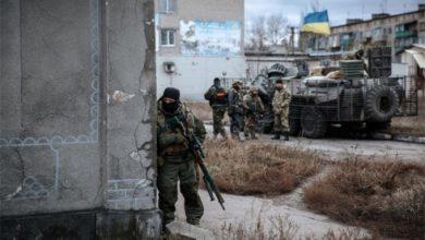 Photo of Как далеко может завести Киев «хитрый план Яроша»?