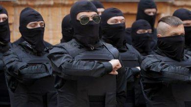 Photo of На Украине готовятся живые бомбы для терактов в России