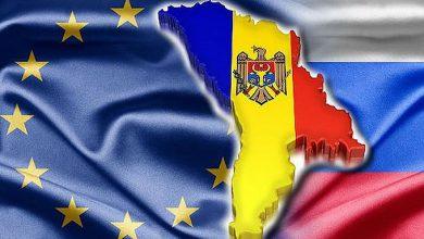 Photo of «Молдавия — это «Украина-лайт», только без русофобской Галичины»