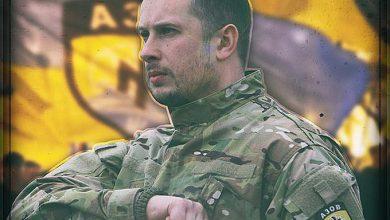 Photo of Война на Донбассе неизбежна