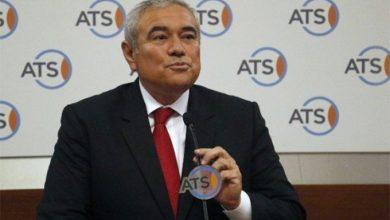 Photo of Турция готова впускать россиян по внутренним паспортам и принимать рубли