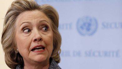 Photo of Почему спецслужбы США сливают Хиллари Клинтон?