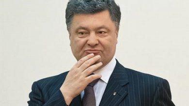 Photo of Холуй Вашингтона Лещенко сексотит в отношении холуя Вашингтона Порошенко