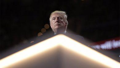 Photo of Если Трамп победит на выборах США, пятая колона на Украине будет голодать