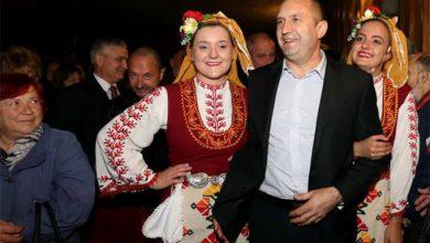 Photo of Повернётся ли Болгария лицом к собственным интересам?