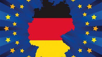 Photo of Славянские недочеловеки — имущество Германии?