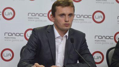Photo of Верх цинизма: Порошенко возвращает населению меньше половины того, что украл