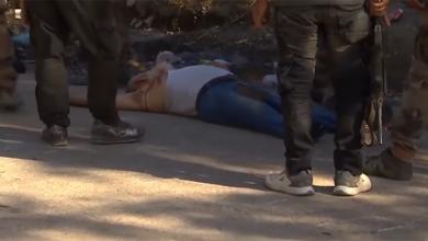 Photo of CNN показал, как обученные США спецназовцы убивают мирных жителей
