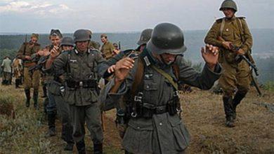 Photo of ФСБ опять задержала диверсионно-террористическую группу киевских путчистов