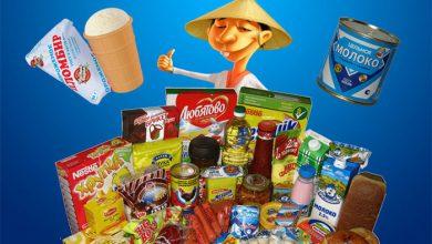 Photo of Китайцы скупают российские продукты питания