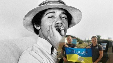 Photo of Директор Обама уходит, мультфильм «Джебхат ан-Нусра» — ликвидируется