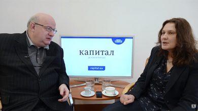 Photo of «Работа над ошибками» с Татьяной Монтян