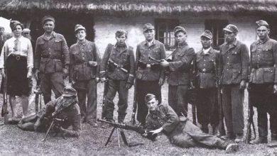 Photo of Бандеровщина на Ровенщине