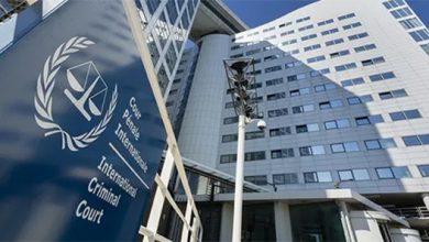 Photo of Россия не ратифицирует Римский статут МУС