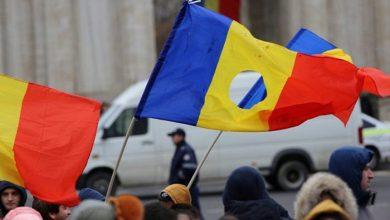 Photo of Молдавия в полушаге от гражданской войны, куда её толкают грантоеды