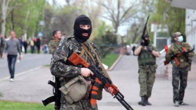 Photo of Выборы на Украине превратятся в «махач» между частными армиями кандидатов