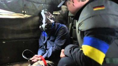 Photo of Киевское Гестапо вербует жителей ЛНР, угрожая расправой над близкими