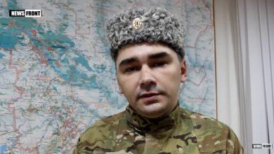 Photo of Могли ли «ультрас» взрывать памятники в ЛНР?