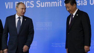 Photo of Россия и Китай рады Турции в ШОС – если она выйдет из НАТО