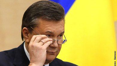 Photo of Киевские путчисты обгадились из-за готовности легитимного президента Украины свидетельствовать в суде