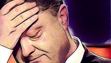 Photo of Вероятно Трамп отказался поддержать «единство» Украины в разговоре с Порошенко