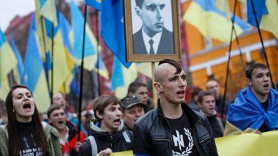 Photo of Власть нацистских банд на Украине: почему они безнаказанно убивают, избивают и носят оружие?