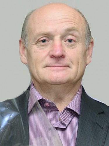 Владимир Захаров - забит евромайдановцами до смерти