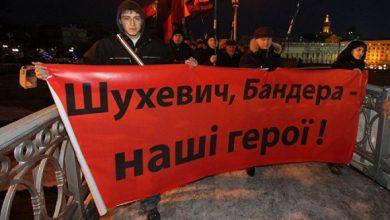 Photo of Киевские нацисты мечтают создать концлагеря для жителей Донбасса