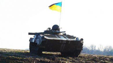 Photo of Солдат ВСУ убил командира перед побегом в ЛНР