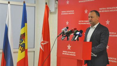 Photo of Молдавия оказалась хитрее Украины