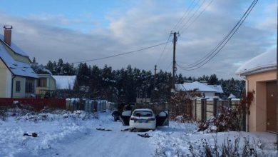 Photo of ОПГ «МВД киевских путчистов» опасно для людей и самого себя