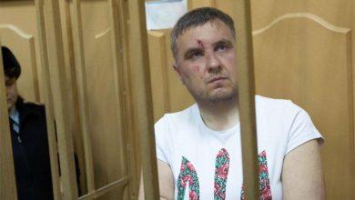 Photo of Путчисты тупо хотят удержаться у корыта и пограбить своих братьев олигархов