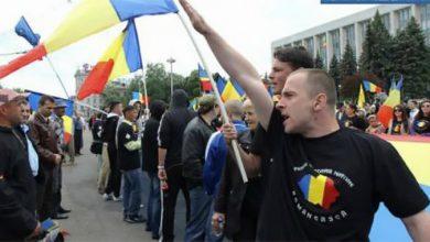 Photo of Проевропейские сепаратисты отбирают у президента Молдавии контроль над спецслужбами