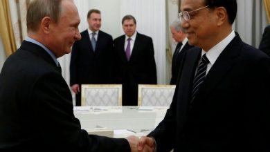 Photo of Asia Times: Западу не удастся в этот раз стравить Москву и Пекин