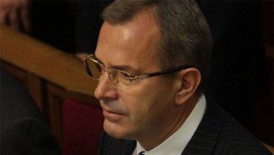 Photo of Клюев назвал организаторов госпереворота: Турчинов, Парубий, Пашинский