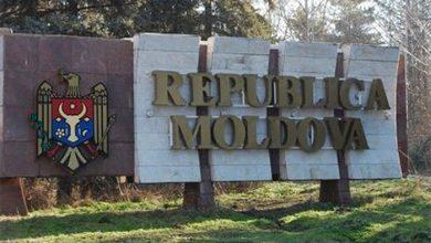 Photo of Экономические последствия пути в ЕС для Молдавии и Украины очень схожи