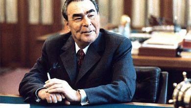 Photo of Эпоха Брежнева: время великих свершений и утраченных побед