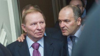 Photo of Конечные бенефициары: Пинчук, Медведчук и другие